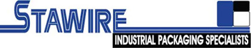Stawire - Industrial Packaging Wholesalers
